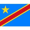 Конго (Демократическая Республика)