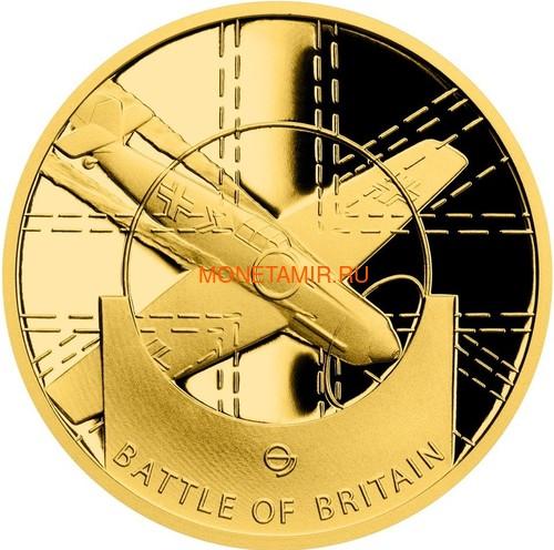 Ниуэ 4х25 долларов 2020 Великая Отечественная Война 1940 год Набор Золотых Монет Нарвик Франция Операция Динамо Британия Корабль Самолет Танк (Niue 4х25$ 2020 Set Gold Coins War 1940 Narvik France Operation Dynamo Britain).Арт.K5G/92 (фото, вид 3)