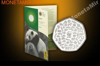 Панда (фото, вид 1)