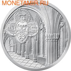 """Монастырь Клостернойбург"". Арт: 000161539077 (фото, вид 1)"