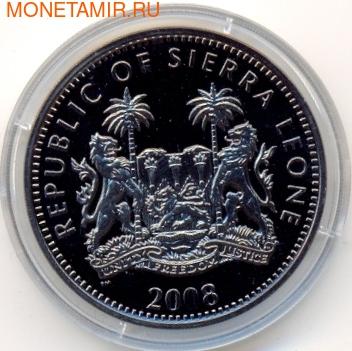 4 coin Set Animals Dimond eyes (фото, вид 1)