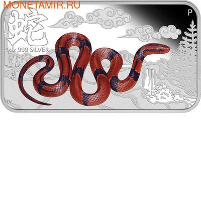 Год змеи-Лунный календарь (фото, вид 3)