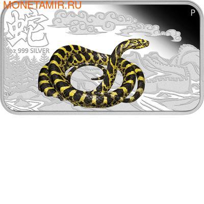Год змеи-Лунный календарь (фото, вид 4)