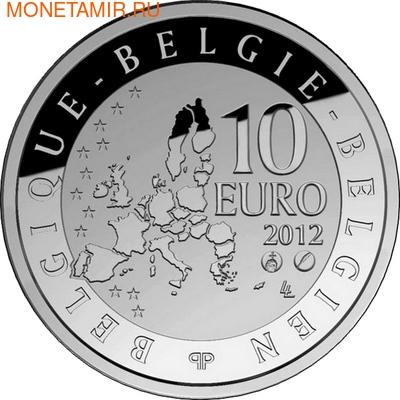 Поль Дельво - Европейские художники. Арт: 000169040659 (фото, вид 1)