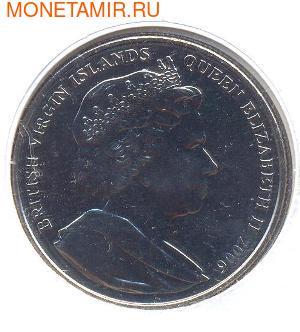 80 лет Королеве Елизавете II (фото, вид 1)