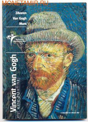 Ван Гог. Арт: 000104342190 (фото, вид 2)