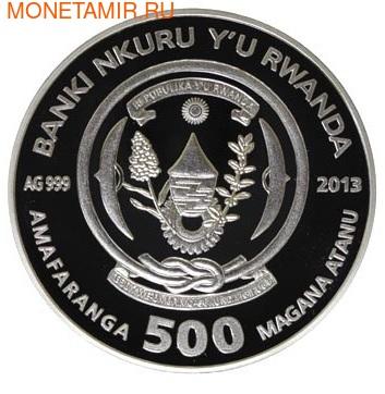 Набор монет- Год Змеи 3D. Арт: 001643743238 (фото, вид 2)