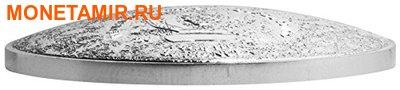Конго Демократическая Республика 30 франков 2014.Космос - Галилео Галилей – 450 лет со дня рождения.Арт.000275347905 (фото, вид 1)