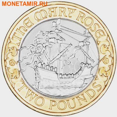 Великобритания 15,38 фунтов 2011.Эксклюзивный годовой набор 14 монет.(2011 UK Executive Proof Set in Presentation Box). (фото, вид 2)