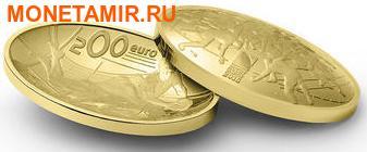 Франция 200 евро 2015.Регби – Чемпионат Мира 2015.Арт.60 (фото, вид 2)