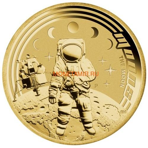 Австралия 2009 Космос Юный Коллекционер Набор 9 Монет (Australia 2009 Space Young Collectors Complete 9 Coin Set).Арт.000391146085/60 (фото, вид 4)