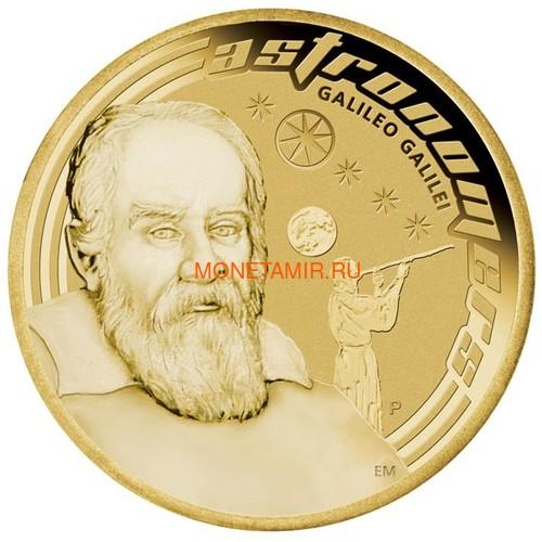 Австралия 2009 Космос Юный Коллекционер Набор 9 Монет (Australia 2009 Space Young Collectors Complete 9 Coin Set).Арт.000391146085/60 (фото, вид 6)