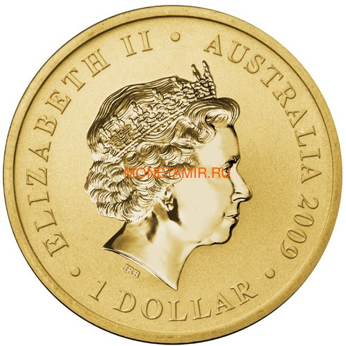 Австралия 2009 Космос Юный Коллекционер Набор 9 Монет (Australia 2009 Space Young Collectors Complete 9 Coin Set).Арт.000391146085/60 (фото, вид 13)
