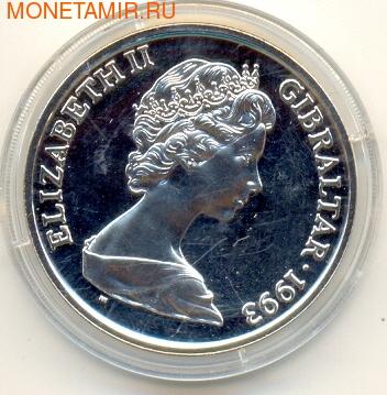 Король Георг II (фото, вид 1)