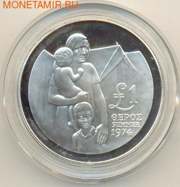 Женщина с детьми (фото)