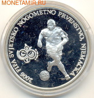 2006 ФИФА (фото)