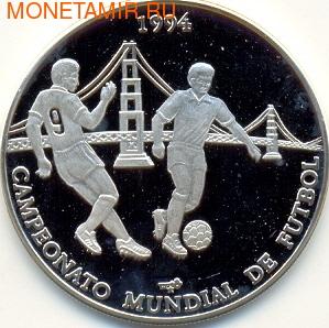 Чемпионат мира 1994. Арт: 0000890F0101 (фото)