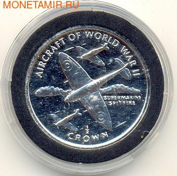 Самолеты II Мировой Войны (фото)