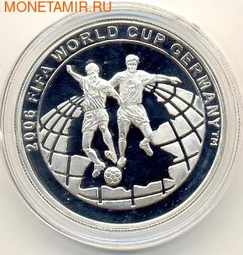 Чемпионат мира- Германия 2006 (фото)