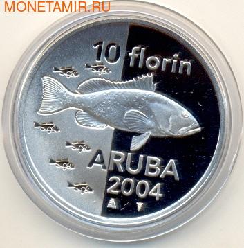 Рыба. Арт: 000172034389 (фото)