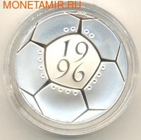 Мяч. Арт: 000156340269 (фото)