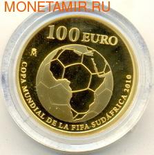 Чемпионат мира - Африка 2010. Арт: 001084131427 (фото)