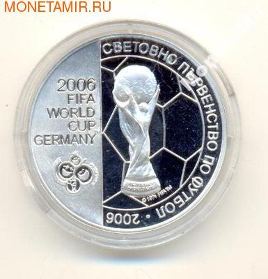 2006 FIFA World cup Germany (фото)