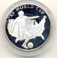 XV Чемпионат мира