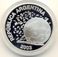 Чемпионат мира - Аргентина 2006