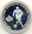 2006 ФИФА