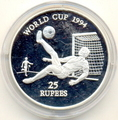 Чемпионат мира 1994