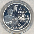 Европа 2006