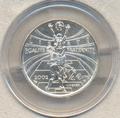 Франция 1/4 евро 2002. Футбол