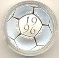 Мяч. Арт: 000156340269