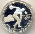 Олимпийские игры 1980