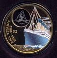 """Корабль """"Титаник день""""(RMS Titanic day).Арт:000100939272"""