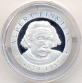 500 франков. Альберт Эйнштейн