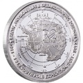 100 лет со дня открытия южного полюса
