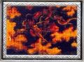 Пекинская картинная галерея-Дракон