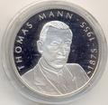 Thomas Mann (Томас Манн)