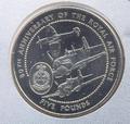 80-ти летие Королевских ВВС. Арт: 000050841690