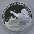 50-ти летие битвы Эль-Аламейна. Арт: 000745141188