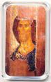 Серия: «Православные Святыни». Спас. Арт: 000376640242