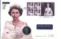 Елизавета II- золотой юбилей. Арт: 000023141676