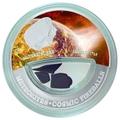 Фиджи 10 долларов 2013.Метеорит – Мауэркирхен (MAUERKIRHEN) серия Метеориты и Кометы.Арт.60
