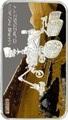 Того 1000 франков 2014.Метеорит Tиссинт (Tissint) – Марсоход (Mars Rover).Арт.60