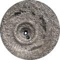 Острова Кука 2 доллара 2016.Метеорит Тамдакт.Арт.60