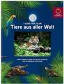 Австрия 3 евро 2016-19.Альбом под полную серию монет.Арт.60
