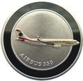 Ливан 5 ливров 2015 Самолет А-330.Арт.000813353892/60