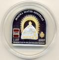 Magna Mater Austriae
